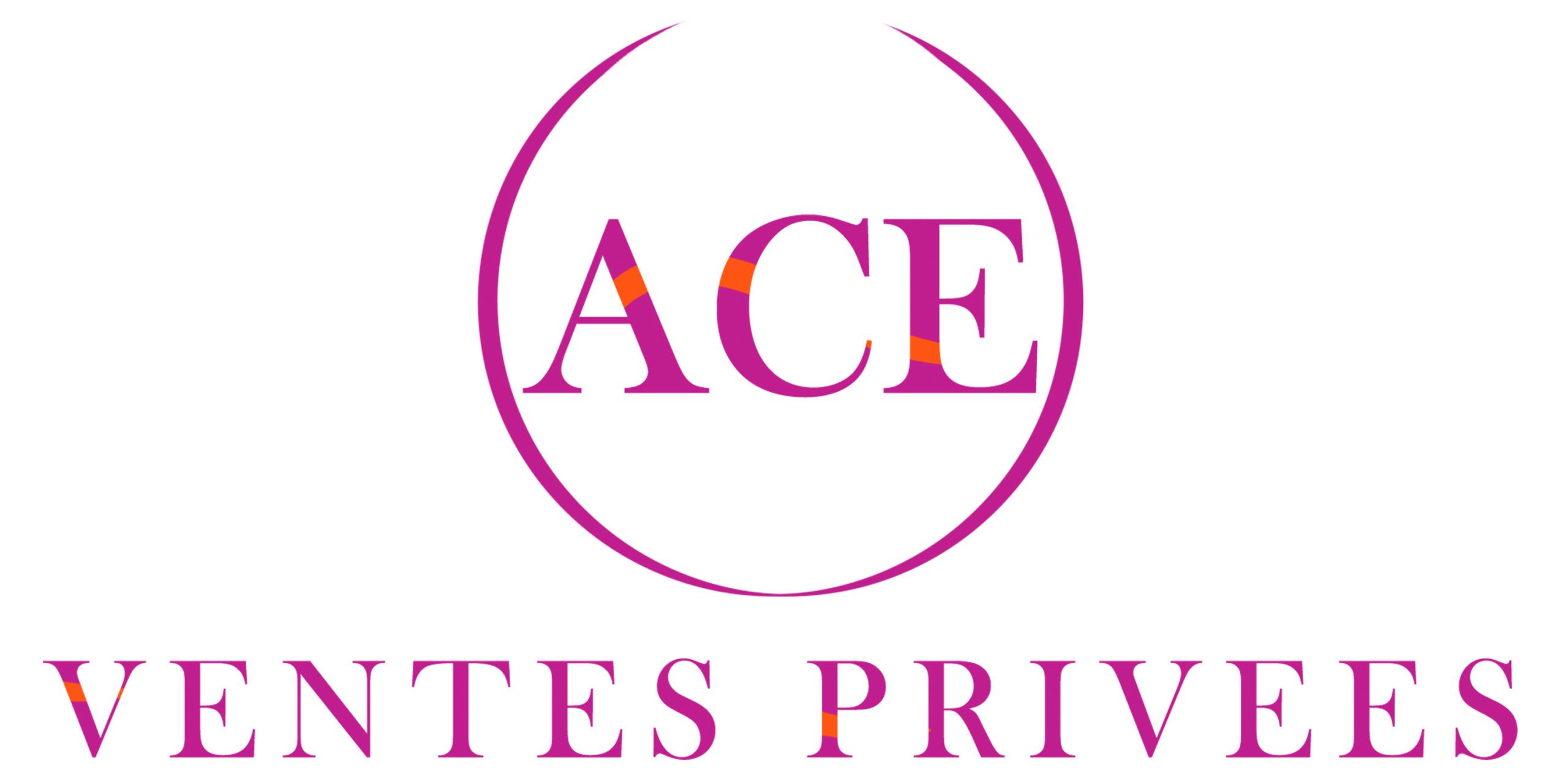 ACE Ventes privées